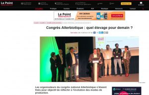 article point veterinaire.fr