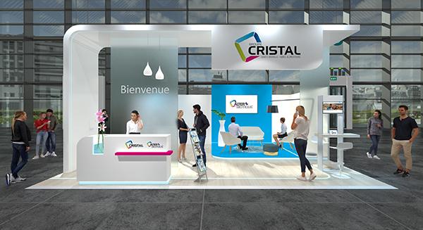stand-cristal-e-congrès-msd