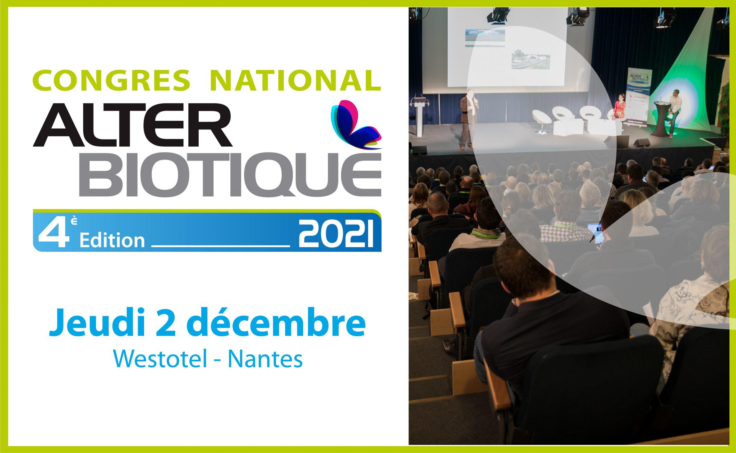 congres-national-alterbiotique-2021
